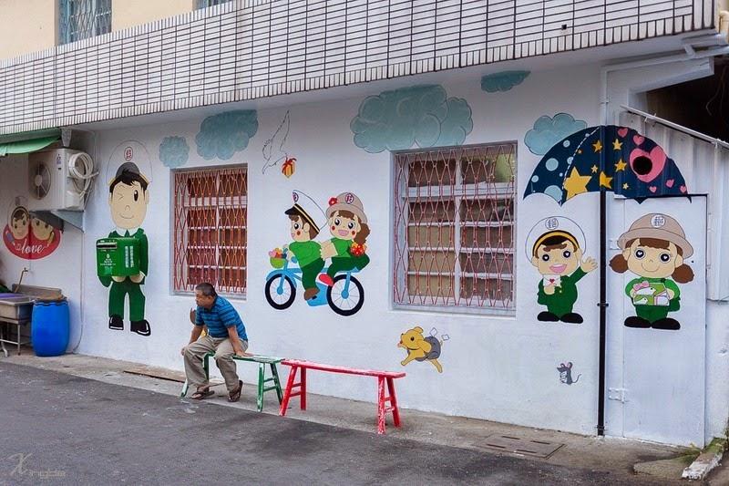 huija-murals-14
