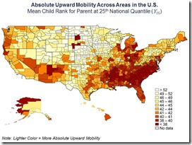 absolute_upward_mobility_map