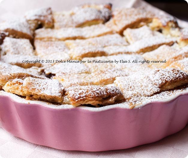 crostata-ricotta-e-cioccolato-3