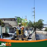 """Caravana 65"" JK e Vila Itaú"