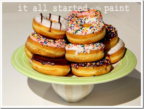 Cake Plate Donuts (550x413) (2)