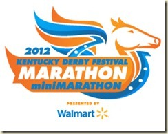 2012MarathonLogo - Copy
