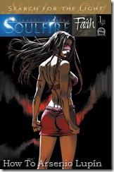 soulfire_3