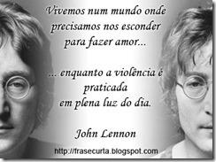 john-lennon-009