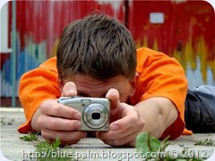 History-Of-Photography-photographers