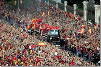 celebracion-eurocopa