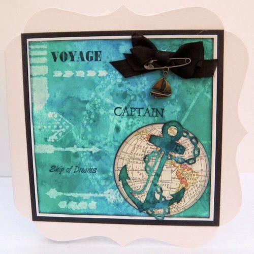 NauticalBlues09