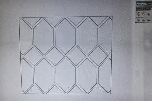 SC Vector Pattern