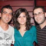 2011-10-07-moscou-marc-maya-23