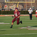 Prep Bowl Playoff vs St Rita 2012_021.jpg