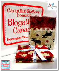 Blogathon Canada_Giveaway_Janet