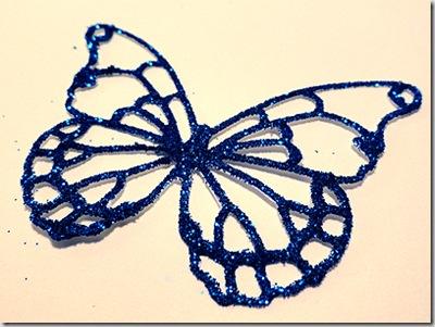 butterfly-better