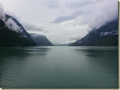 20140717_Sognefjord (Small)