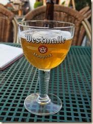 Hoepertingen, Helshovenstraat: in café 'De Kluizenaar'