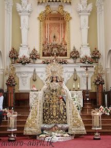 EXORNO-FLORAL-NOVENA-CARMEN-CORONADA-MALAGA-TERCER-CAMBIO-Y-BESAMANOS-ALVARO-ABRIL-2012-(4).jpg