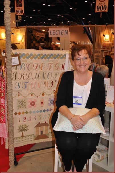 Quilt Market Fall 2011 001