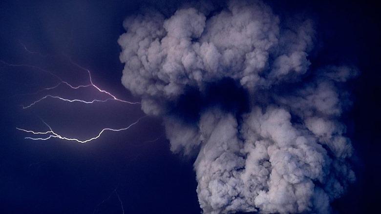 Grimsvotn-volcano10