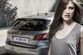 2014-Peugeot-308-Hatch-Carscoops-147_thumb.jpg?imgmax=800