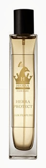 Herra Protect Hair Perfume - JPEG
