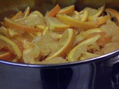 orange-marmalade 006