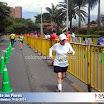 maratonflores2014-360.jpg