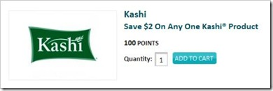Recyclebank_review_kashi_coupon