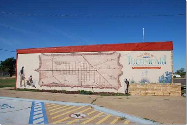 09-25-11 Tucumcari (50)