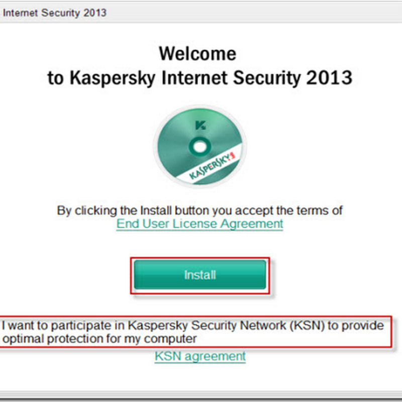 Kaspersky Internet Security 2014-2015 Full Version With Serial Key and Key File download Free