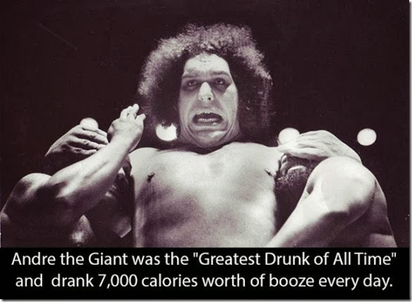 andre-giant-facts-002