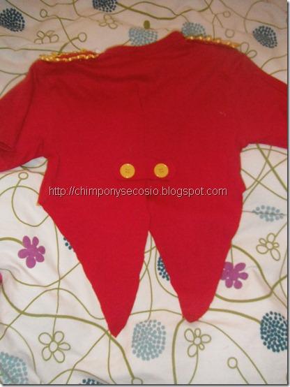 disfraz de domador (3)