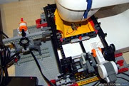 NXT-Embroidery-Machine-Topview