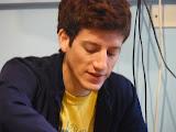 esma-luispaz-22-6-01 039.jpg