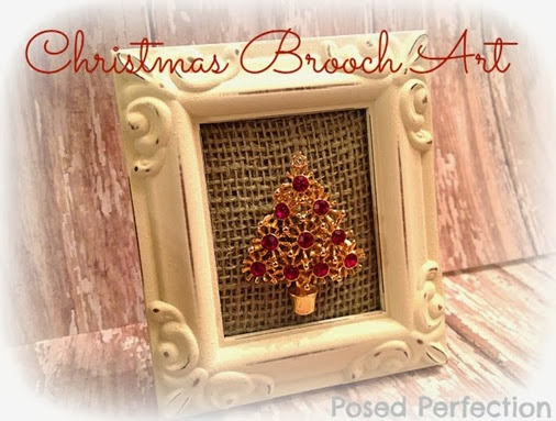 Christmas-brooch-art-6