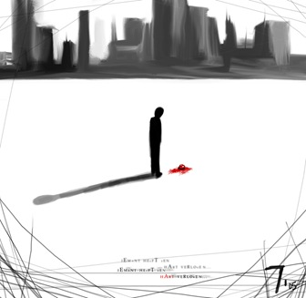 someone_lost_a_heart____by_bionic7