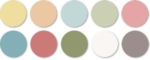ccIII_palette