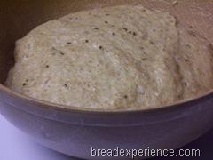 italian-spelt-bread 006