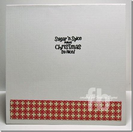 C4C111-Candy2-wm