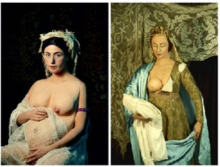 cindy_sherman_historyportraits