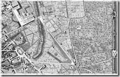 1748 nolli a