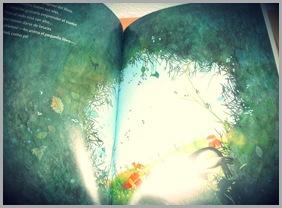 El libro que2