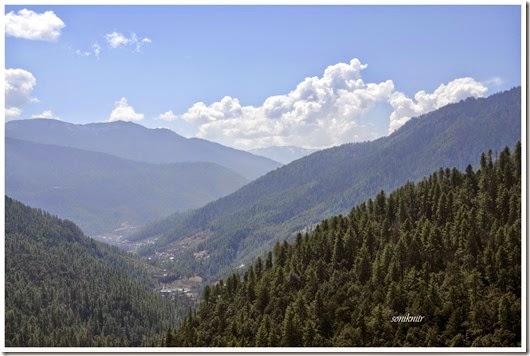 Bhutan 231
