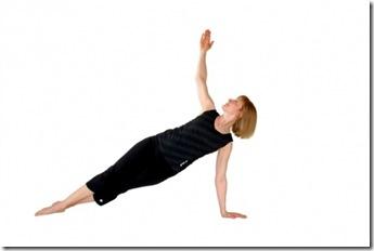 Principios de Pilates para la actividad física 5