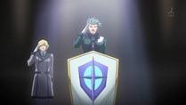 [sage]_Mobile_Suit_Gundam_AGE_-_21_[720p][10bit][3D7A6AC3].mkv_snapshot_21.51_[2012.03.04_15.53.30]