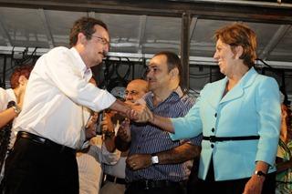 Governadora inaugura adutora em Brejinho (5)