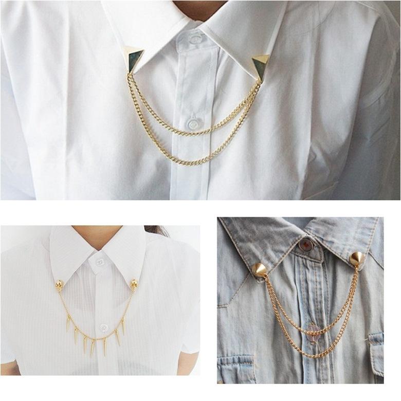 accesorios-cuello-camisa