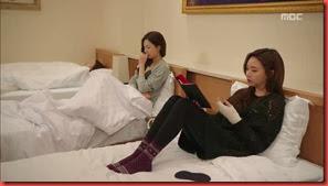 Miss.Korea.E12.mp4_000509192