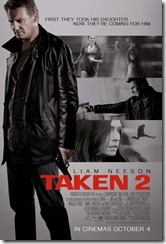 taken-2-movie-poster-2012