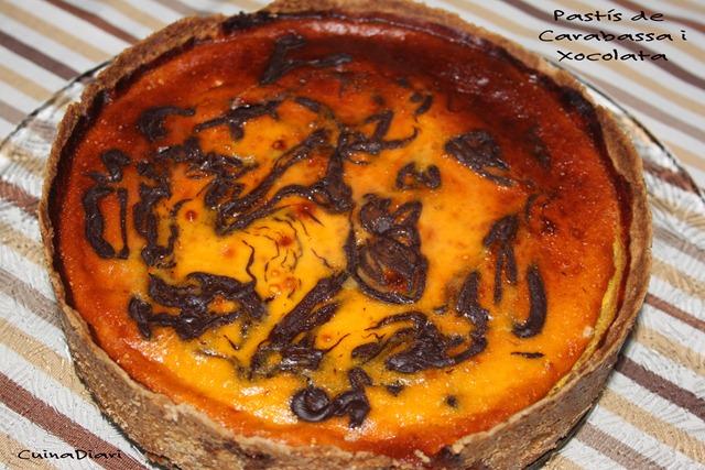6-4-pastis carabasa xocoppal2-ETI