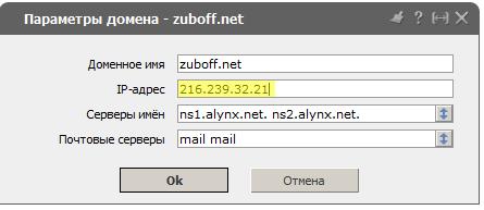 ip_домена