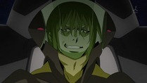 [sage]_Mobile_Suit_Gundam_AGE_-_26_[720p][10bit][4E230B7F].mkv_snapshot_19.05_[2012.04.09_18.18.17]